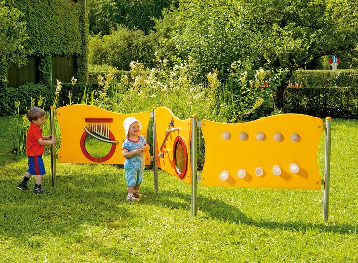 Klettergerüst U3 : Außenspiel raumkonzepte kinder unter 3 wehrfritz gmbh
