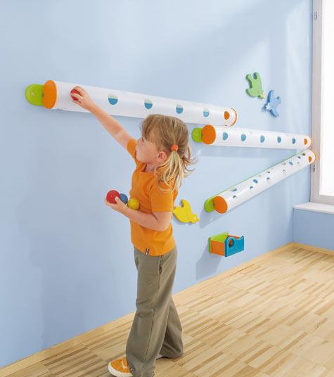 Bauraum spielen bauen raumkonzepte kinder unter