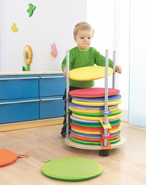 musik und tanzraum sinne musik raumkonzepte kinder unter 3 wehrfritz gmbh. Black Bedroom Furniture Sets. Home Design Ideas