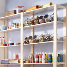 ordnung schaffen windelwissen ratgeber kinder unter. Black Bedroom Furniture Sets. Home Design Ideas