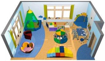 individuelle planung raumkonzepte kinder unter 3. Black Bedroom Furniture Sets. Home Design Ideas