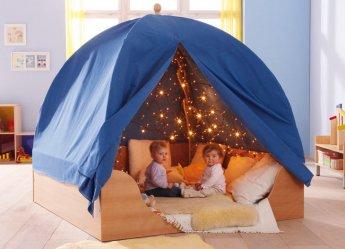 fachbeitrag einschlafrituale schlafen kuscheln. Black Bedroom Furniture Sets. Home Design Ideas